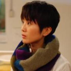 Kaneko Satokoのプロフィール写真