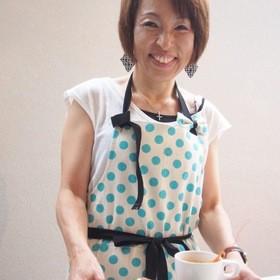 安田 洋子のプロフィール写真