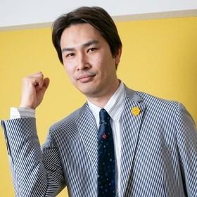 石崎 勝俊のプロフィール写真