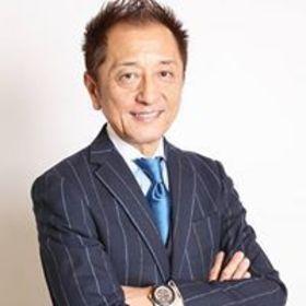 片桐 秀和のプロフィール写真