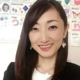 Nakanishi Yokoのプロフィール写真