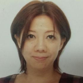加藤 美惠子のプロフィール写真