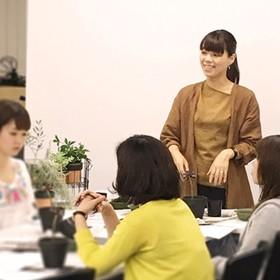 yoko takahashiのプロフィール写真