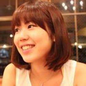 Ichikawa Mizukiのプロフィール写真