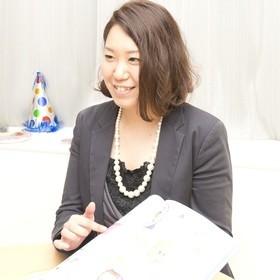 SHIMA RIのプロフィール写真