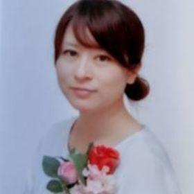 井出 見也子のプロフィール写真
