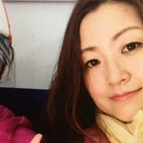 前田 満穂子のプロフィール写真