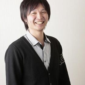 岡村 陽介のプロフィール写真