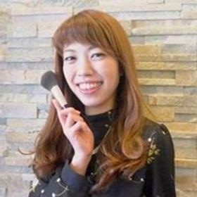樋口 エリのプロフィール写真