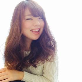 星野 春香のプロフィール写真