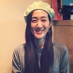 Okada Emiのプロフィール写真