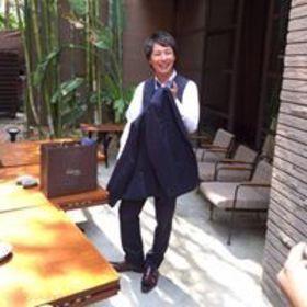 米野 司のプロフィール写真