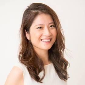 tamura katsukoのプロフィール写真