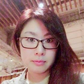鶴谷 裕子のプロフィール写真