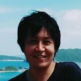 藤山 大輝のプロフィール写真