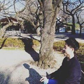 Onuma Yoshihiroのプロフィール写真