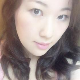 伊良波 茜のプロフィール写真