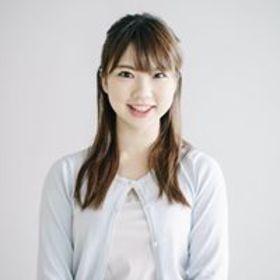 Otawa Kyokoのプロフィール写真