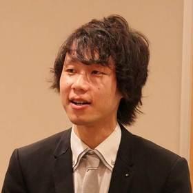 西村 敏のプロフィール写真