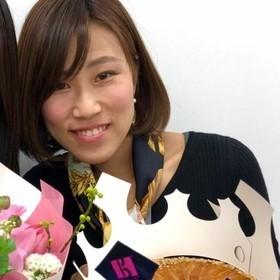 齋藤 幸枝のプロフィール写真