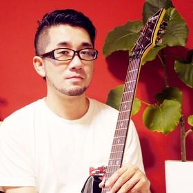 佐藤 友俊のプロフィール写真