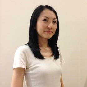Hiroko Takanoのプロフィール写真