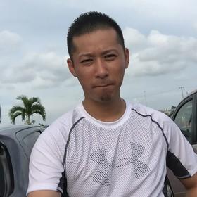 福田 雄一のプロフィール写真