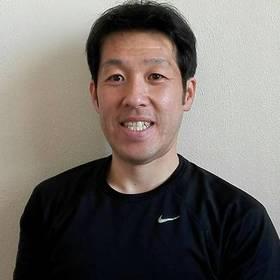 熊谷 敬吾のプロフィール写真