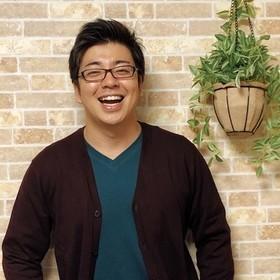 渡邊 大祐のプロフィール写真