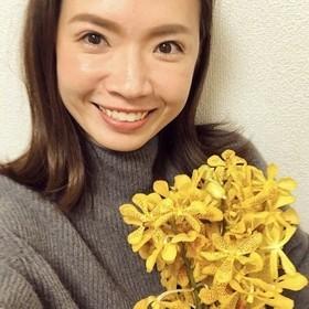 岩村 裕未のプロフィール写真