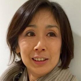 安達 秀美のプロフィール写真