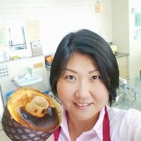 入山 知香代のプロフィール写真