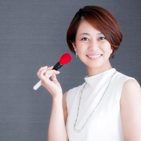 戸塚 恵美子のプロフィール写真