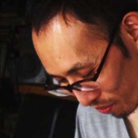 門田 有のプロフィール写真