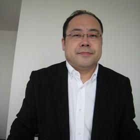 北村 誠のプロフィール写真