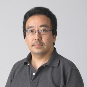 阿久津 知宏のプロフィール写真