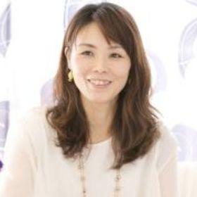 有澤 淳子のプロフィール写真