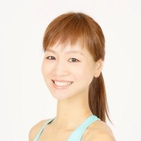Tsujioka Nahomiのプロフィール写真