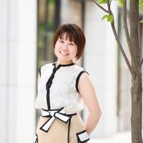 宮下 伸子のプロフィール写真