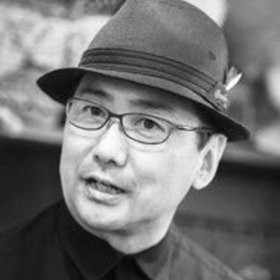 Fujii Hajimeのプロフィール写真
