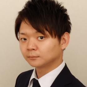 中川 貴史のプロフィール写真