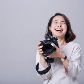 水田 さやかのプロフィール写真