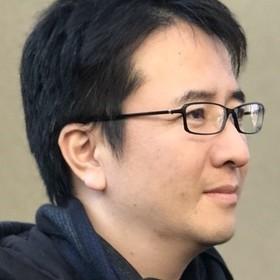 吉川 健一のプロフィール写真