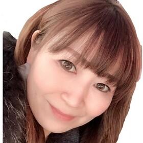 鈴木 理賀のプロフィール写真