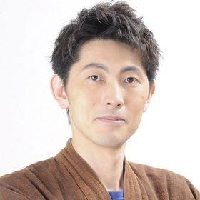 村山 俊介のプロフィール写真