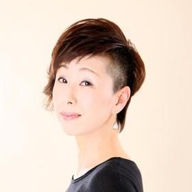 服部 晴子のプロフィール写真