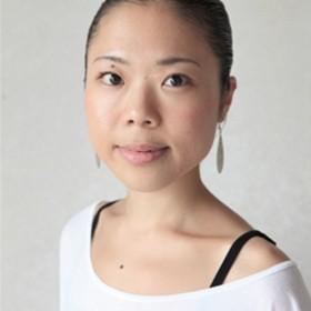深澤 寛子のプロフィール写真
