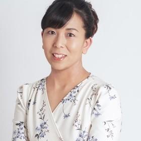 田中 優紀のプロフィール写真