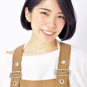 Natsume Kanaeのプロフィール写真