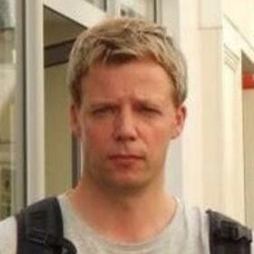 Shepherd Troyのプロフィール写真